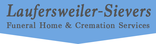 Fort Dodge Iowa Funeral Home | Laufersweiler-Sievers Funeral Home & Cremation Services